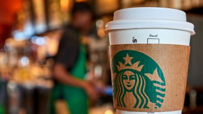 Woman Who Refused to Wear Mask at Starbucks Wants Half…
