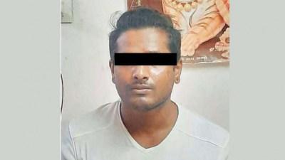 'धर्मपुत्र' बनेर लुकेका थिए दम्पती हत्याका अभियुक्त