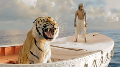 How 'Daniel Tiger' can help soothe a scared, lonely, quarantined…