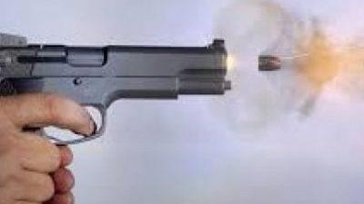 अमेरिकाको सिन्सिनाटीमा गोली चल्दा चार को मृत्यु, १८ जना घाइते