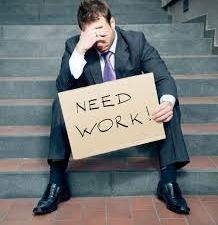अष्ट्रेलियामा ६० प्रतिशत अन्तर्राष्ट्रिय विद्यार्थी बेरोजगार