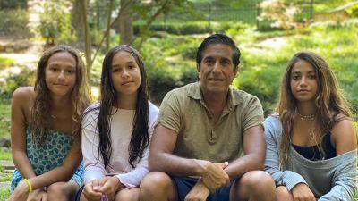 Dr. Sanjay Gupta: Why I am not sending my kids…