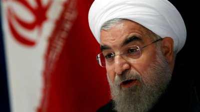 आफ्नो मुलुकको रक्षा गर्न इरान सक्षम छ : सर्वोच्च नेता…
