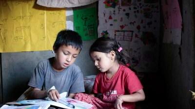 आज अन्तर्राष्ट्रिय साक्षरता दिवस, राष्ट्रिय दिवस अलग्गै मितिमा मनाउने