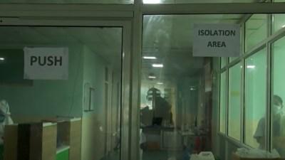 कोरोनाको उपचार महँगो, यति शुल्क लिँदैछन् सरकारी अस्पताल