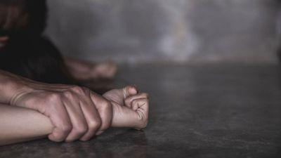 नातिनी बलात्कार गर्ने हजुरबुबालाई आजीवन कारावास
