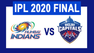 आईपीएल फाइनल आज : उपाधि जित्ने होडमा दिल्ली र मुम्बई