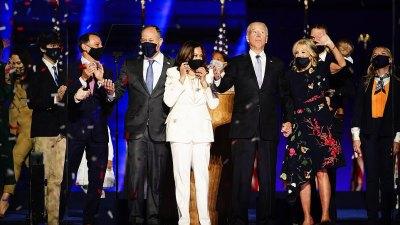 अमेरिकी नेतृत्व परिवर्तनले नेपालमा कस्तो प्रभाव पर्ला ?