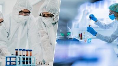 सरकारले पुसभित्र तीन लाखको 'एन्टिजेन' कोरोना परीक्षण गर्ने