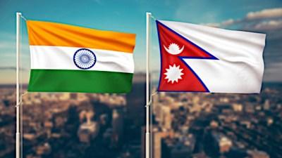 नेपाल र भारतबीचको मैत्रीपूर्ण खेल बिहीबार