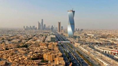 साउदी अरेबियाले व्यावसायिक यात्रुबाहक हवाई उडान कम्तीमा एक साताका लागि…
