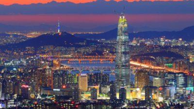 कोरियाले विदेशी अवैधानिक बच्चालाई वैधानिकता दिने तयारी