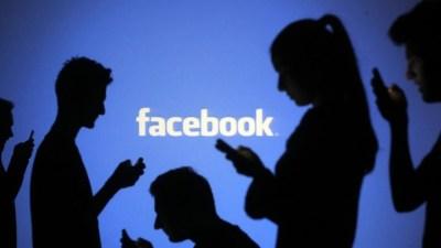 ख्याल गर्नुस्, फेसबुकमार्फत ठगिनुहोला !