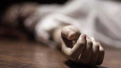 अरुण तेस्रोको सुरुङभित्र एक मजदुरको मृत्यु