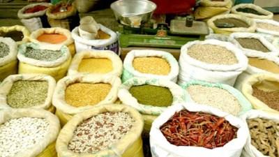मनाङको नाचैमा खाद्य सङ्कट
