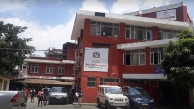 कोरोना संक्रमण रोकथामका उपाय अनिवार्य पालना गर्न काठमाडौं प्रशासनको अनुरोध