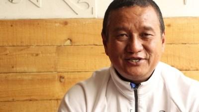 नेपाल पत्रकार महासङ्घ बेल्जियम शाखाको अध्यक्षमा शर्मा
