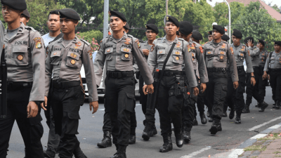 म्यानमारको सेनाद्वारा थप एक महिना युद्धविराम घोषणा
