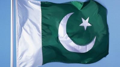 पाकिस्तानको सिन्धमा गोली चल्यो, ९ जनाको मृत्यु