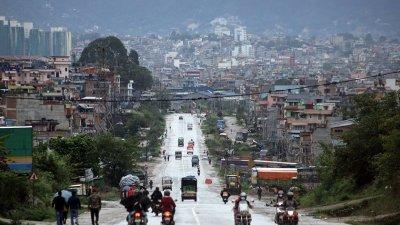 काठमाडौंमा आजदेखि निषेधाज्ञामा थप कडाइ, आजदेखी किराना पसल बन्द हुने