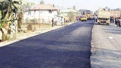 नेपालगञ्जको बजेट रु डेढ अर्बः चक्रपथ निर्माणलाई प्राथमिकता