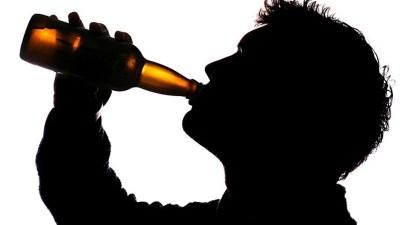 विषाक्त मदिरा अपडेटः