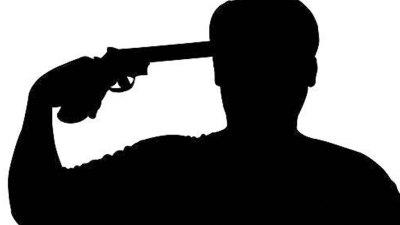 गोली लागेर युवकको मृत्यु