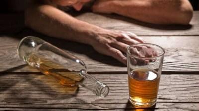 विषाक्त मदिरा प्रकरण ः प्रनाउको नेतृत्वमा अुनसन्धान समिति गठन