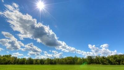 कहिले खुल्छ मौसम ? वैशाख यताका घटना र मानवीय क्षति