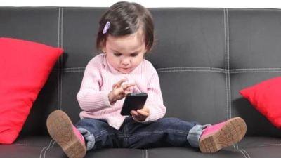 फेसबुकका वेबसाइट र एपहरुले बालबालिकालाई हानी पु¥याउने