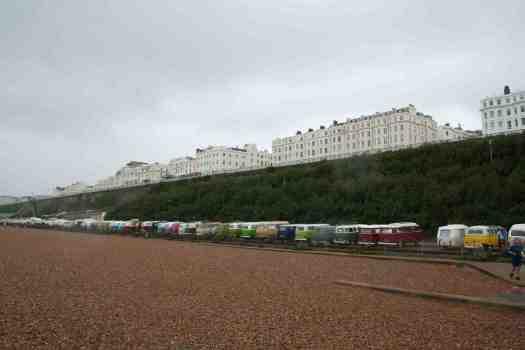 Brighton13