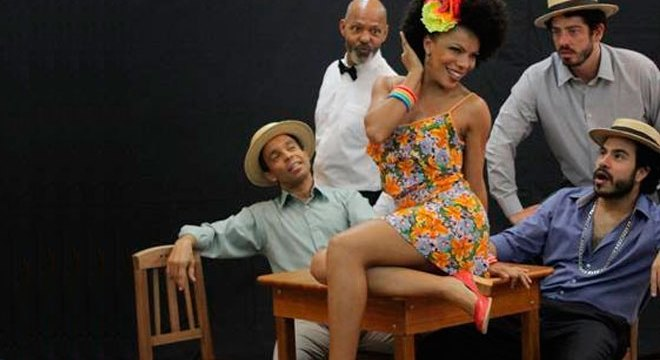 musical Ataulfo Alves