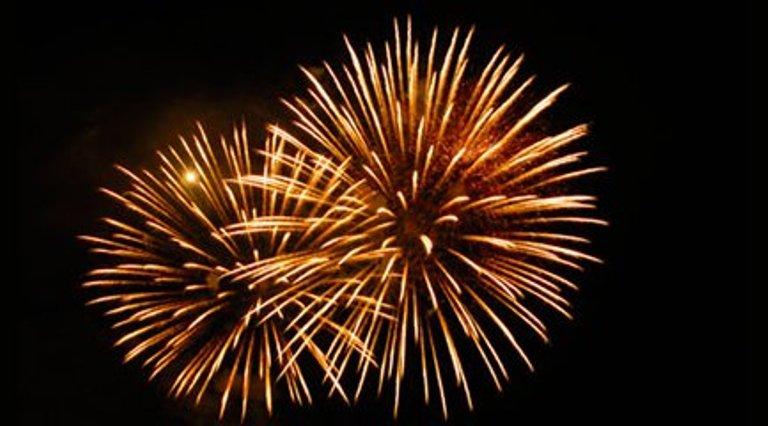 Say No To Noisy Crackers Know How Odisha Celebs Celebrate Diwali Sambad English