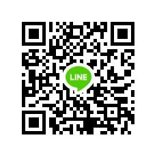 """加入Line的""""三寶珍生活館好康群組"""",可不定期獨享優惠活動專案 :"""