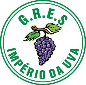 imperio-da-uva-1