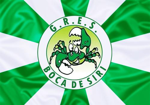Bandeira_do_GRES_Boca_de_Siri.png