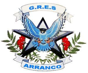 arranc1