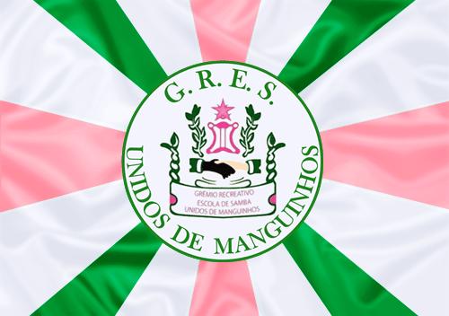 Bandeira_do_GRES_Unidos_de_Manguinhos