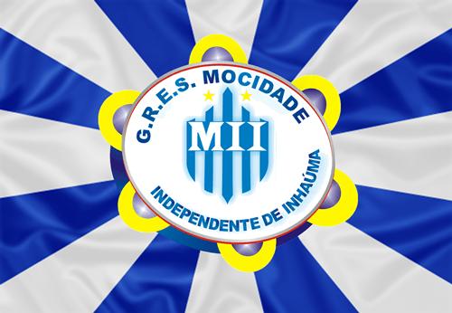 Bandeira_do_GRES_Mocidade_Independente_de_Inhaúma