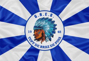 20160625112722!Bandeira_do_GRES_Tupy_de_Brás_de_Pina