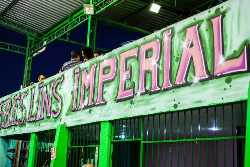 lins-imperial-dia-18-06-2017