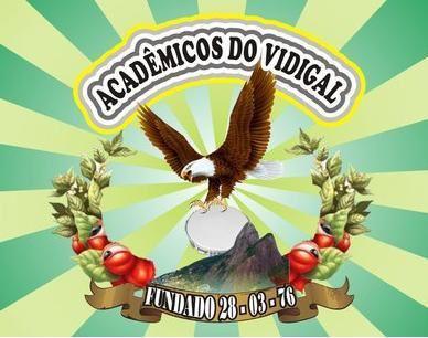 academicos_do_vidigal_2014-1391379125-562-e