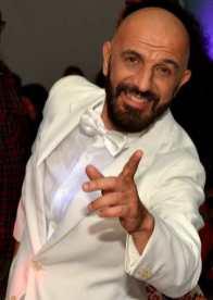 Carlos Bolacha 4 (1)