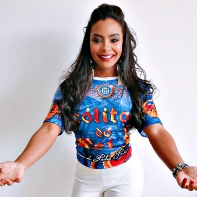 Camila Ximenes (1)