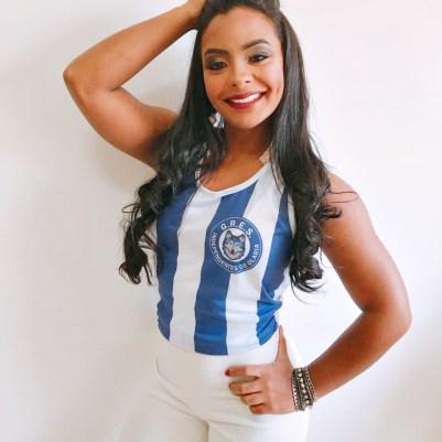 Camila Ximenes (4)