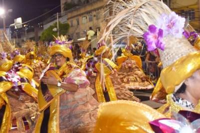 Festa das Baianas (2)