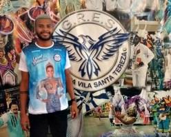 Wanderson Ribeiro (2)