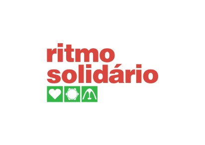 Ritmo Solidário_page-0001