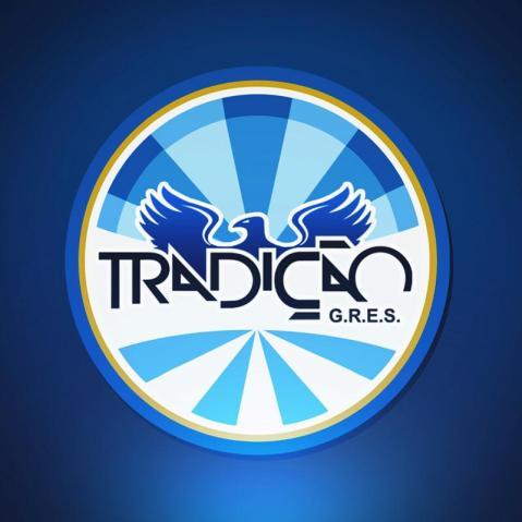 Logo Tradição