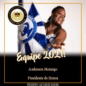 Morango_PresidentedeHonra